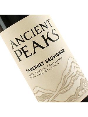 Ancient Peaks 2019 Cabernet Sauvignon, Paso Robles