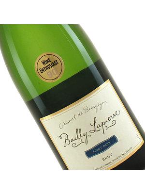 Bailly Lapierre N.V. Pinot Noir Cremant de Bourgogne Brut