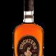 Michter's 10 Year Single Barrel Straight Bourbon Whiskey, Kentucky