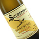 "Badenhorst 2019 ""Secateurs"" Chenin Blanc, South Africa"