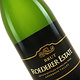 Roederer Estate N.V. Brut Sparkling Wine, Anderson Valley, Mendocino, California