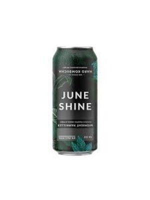 "June Shine ""Midnight Painkiller"" Hard Kombucha 12oz Can - San Diego CA"