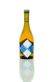 "Jack Rabbit Cider ""Filigreen"" Cider 500ml bottle- Hotchkiss, Colorado"