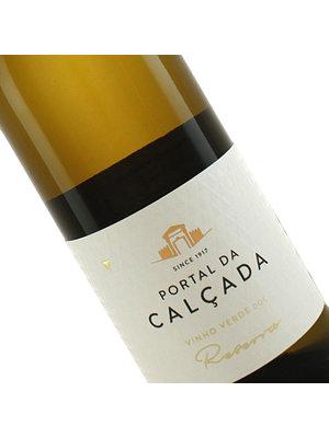 Portal da Calcada 2020 Vinho Verde Reserva, Portugal
