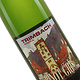 Trimbach 2016 Pinot Gris Reserve, Alsace