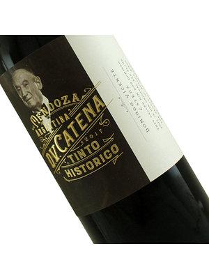 D.V. Catena 2017 Tinto Historico Red Blend, Mendoza, Argentina