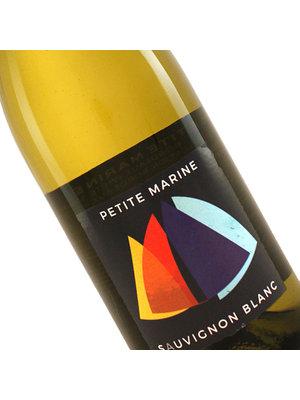 Petite Marine 2018 Sauvignon Blanc, Bordeaux