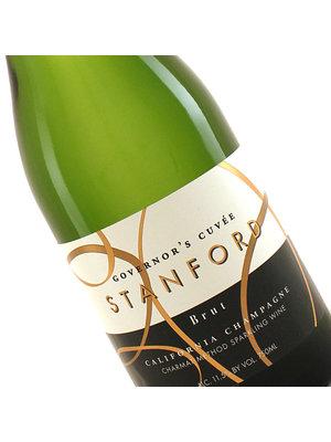 "Weibel N.V. Stanford ""Governor's Cuvee""  California ""Champagne"" Brut"