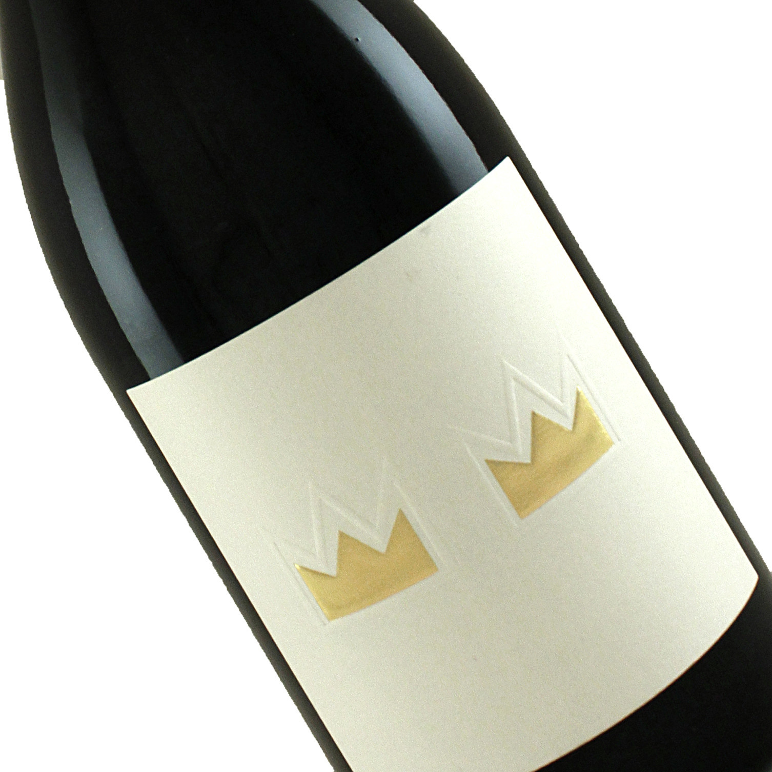 """The Wonderland Project 2018 Pinot Noir """"Two Kings"""", Sonoma"""