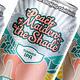 "Ninkasi Brewing ""Peach Maiden' The Shade"" Summer IPA 12oz. bottle, Eugene, Oregon"