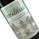 La Belle Citadelle 2015 Bordeaux Superieur