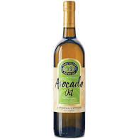 Napa Valley Naturals Avocado Oil 12.7oz