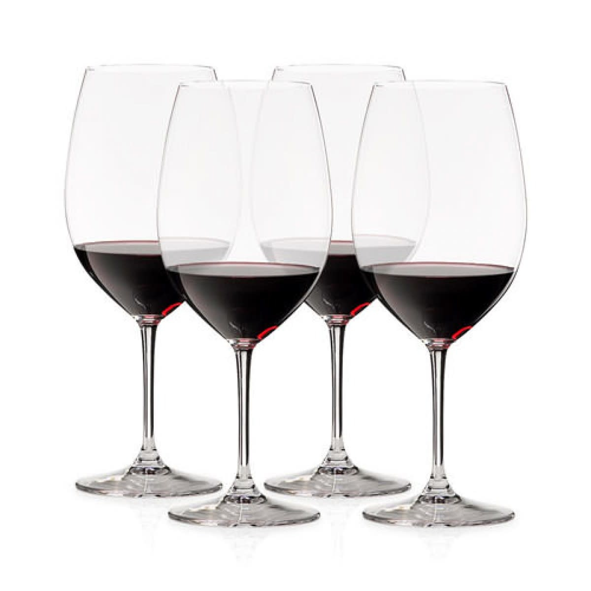 Cool Cabernets 4 Pack!