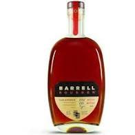 Barrell Bourbon Batch #24 Cask Strength 9 yrs. Bourbon Whiskey