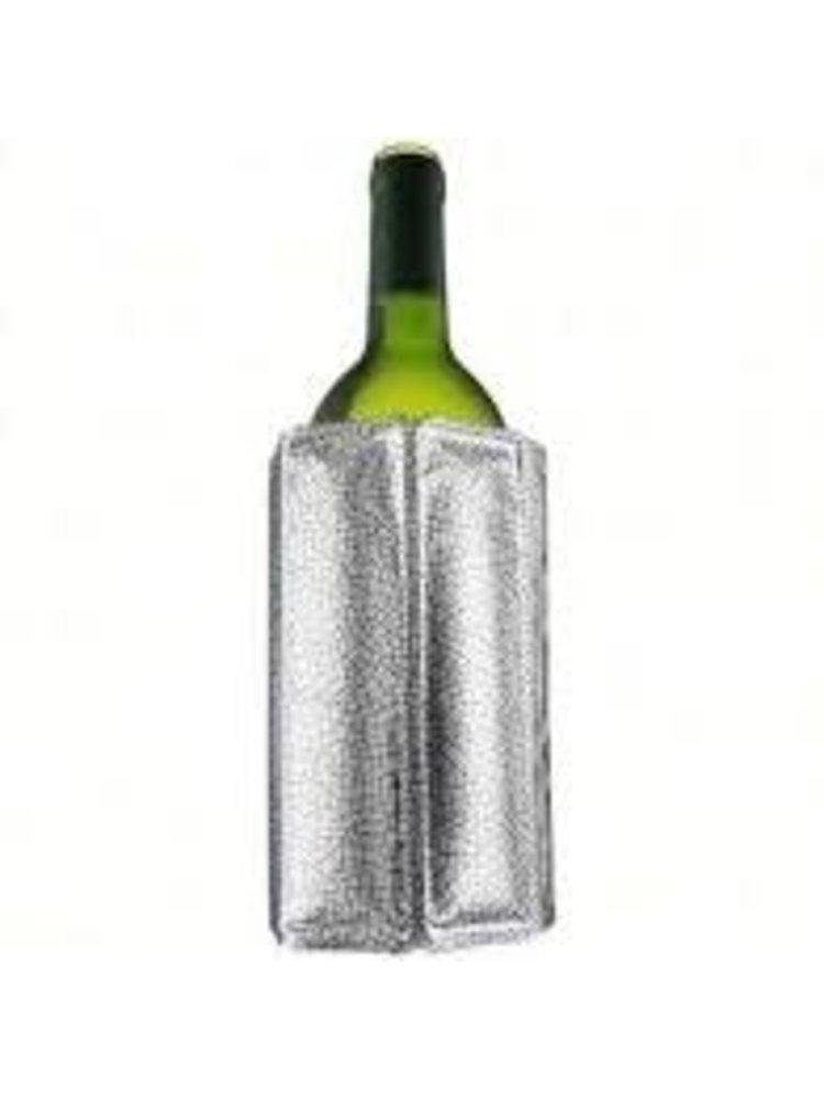 Vacu Vin Active Wine Chiller