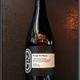 """de Garde """"Rouge BuVeaux"""" Cherry/Hibiscus Wild Ale 750ml bottle- Tillamook, Oregon"""