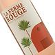 """La Ferme Rouge 2019 Rose """"Le Gris"""" Zaer, Morocco"""