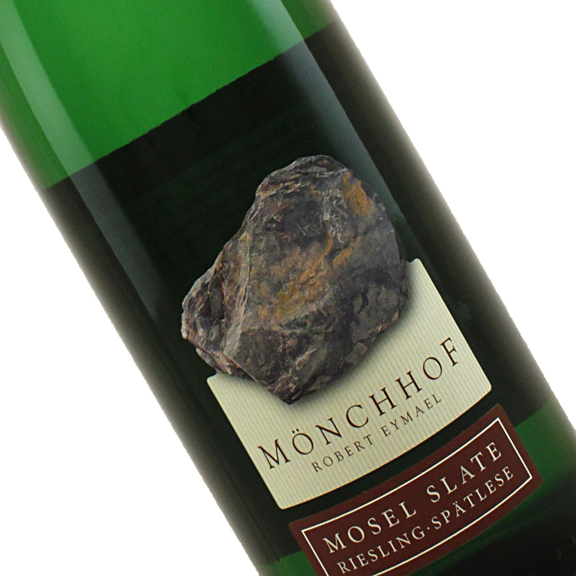 "Monchhof 2018 Riesling Spatlese ""Mosel Slate"", Mosel"