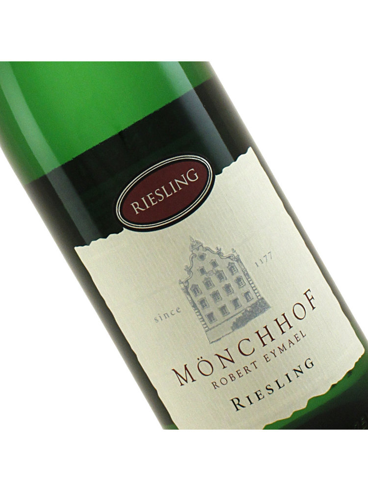 Monchhof 2018 Estate Riesling, Mosel