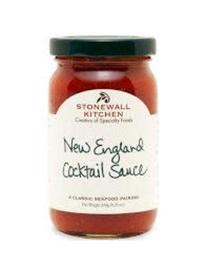 Stonewall Kitchen New England Cocktail Sauce 8.25oz.