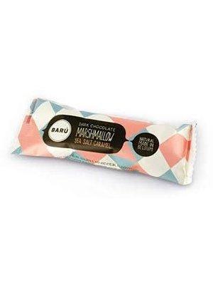 Baru Dark Chocolate Sea Salt Caramel Marshmallow 1.6oz