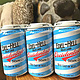 """Occidental Brewing  """"Edel-Hell"""" Helles Lager 12oz. Can - Portland, OR"""