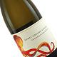 Carboniste 2019 Albarino Sparkling Wine Gomes Vineyard, Sonoma