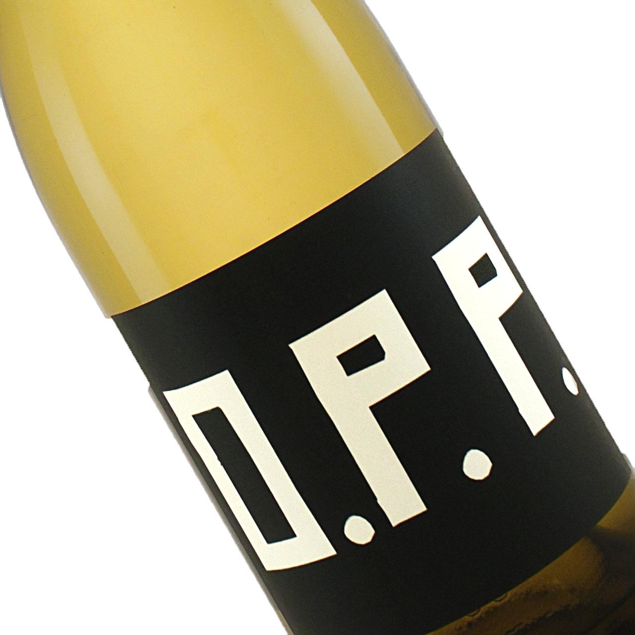"Maison Noir 2018 Pinot Gris ""OPP"" Willamette Valley, Oregon"