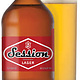 """Full Sail Brewing """"Session"""" Premium Lager 12oz. Hood River, Or"""