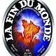 """Unibroue """"La Fin Du Monde"""" Belgian-Style Triple Ale 750ml. Bottle - Chambly, Canada"""