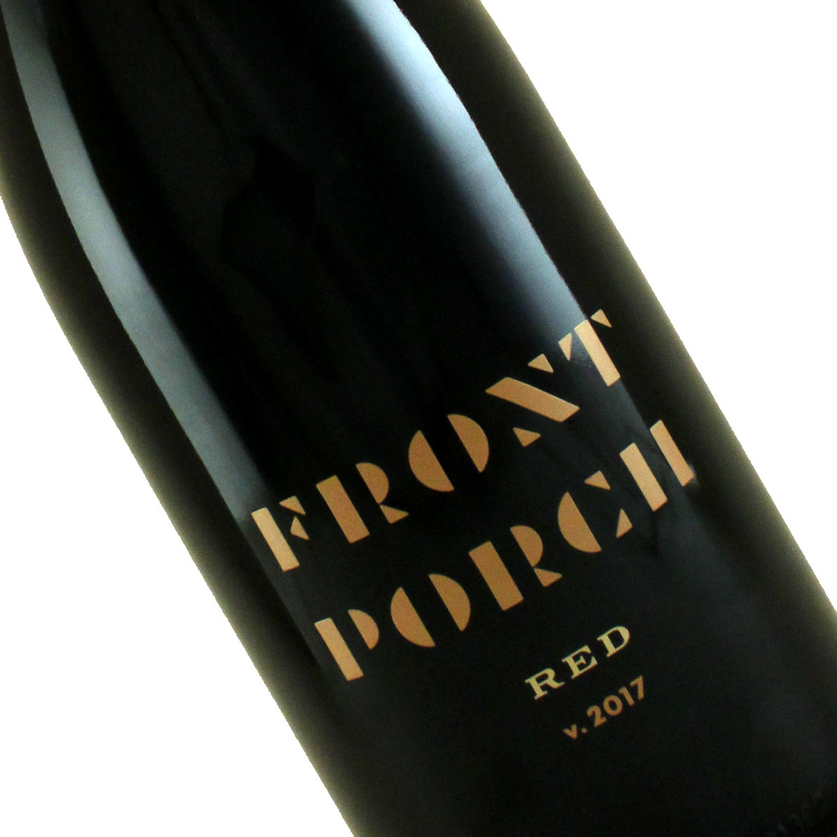 Front Porch 2017 Proprietary Red Russian River Valley, Sonoma County