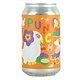 "Prairie Artisan Ales ""Punch"" Sour Ale w/Blackberry, Cherry, & Lime 12oz. Can - Oklahoma"