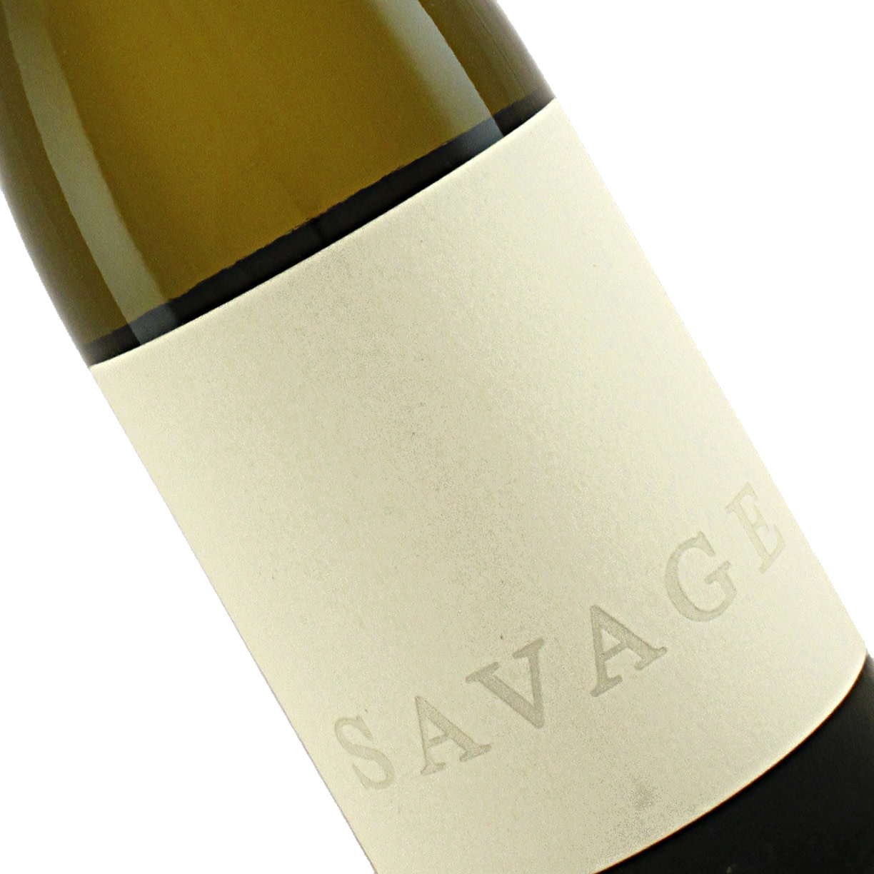 Savage 2017 White Blend  Western Cape, South Africa