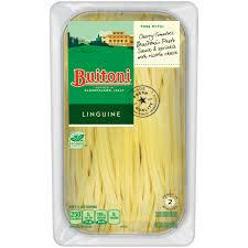 Buitoni Fresh Pasta Linguine, 9oz.