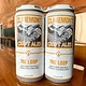 """Claremont Craft Ales """"The Loop"""" West Caost IPA 16oz. Can - Claremont, CA"""