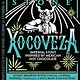 """Stone Brewing """"XOCOVEZA"""" Imperial Stout Inspired by Mexican Hot Chocolate 12oz. Can -"""