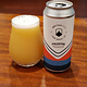 "Ambitious Ales ""Fhloston Paradise"" Hazy TIPA 16oz. can- Long Beach, CA"
