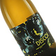"Subject To Change 2019 Sauvignon Blanc ""Disco""  Skin Contact White Wine, Forestville"