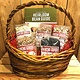 """Full o' Beans"" Rancho Gordo Collection Gift Basket"