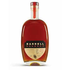Barrell Bourbon Batch #26 Cask Strength Straight Bourbon Whiskey