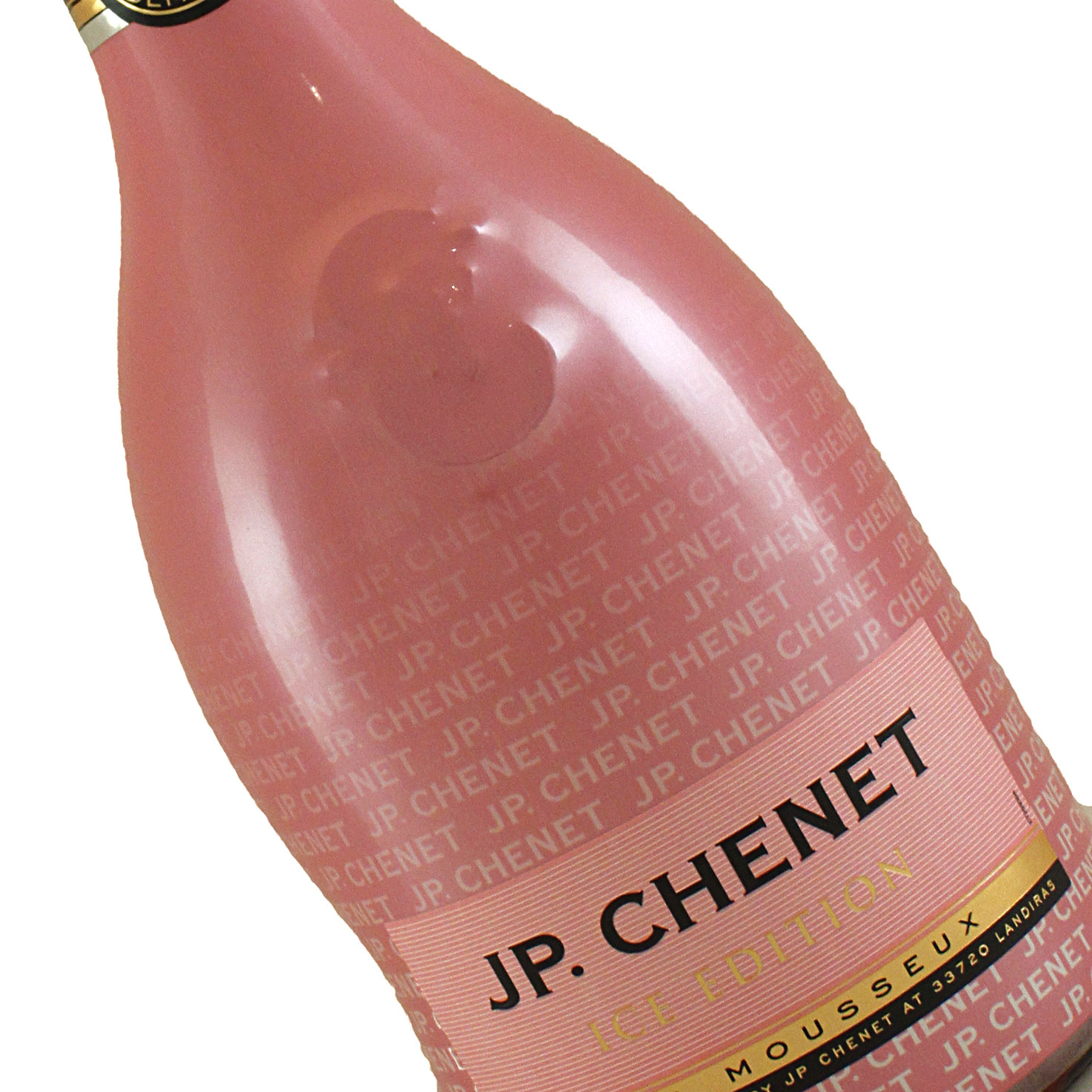 J.P. Chenet Ice Edition Rose Sparkling Wine