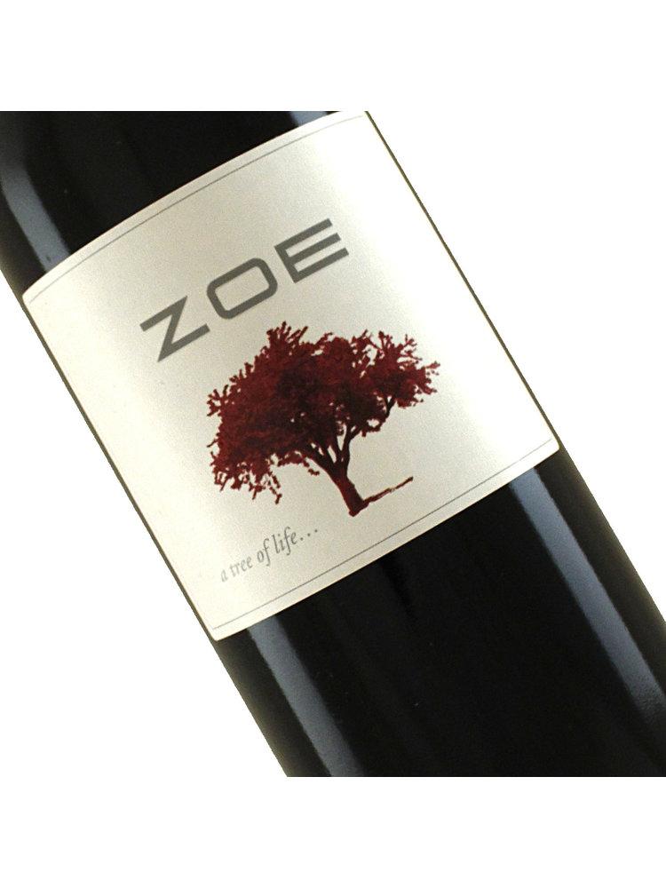 Skouras 2019 Zoe Red Wine, Peloponnese Greece