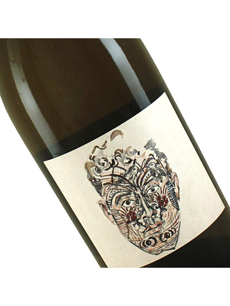 """Bojo Do Luar 2019 """"Tez"""" White Wine, Portugal"""