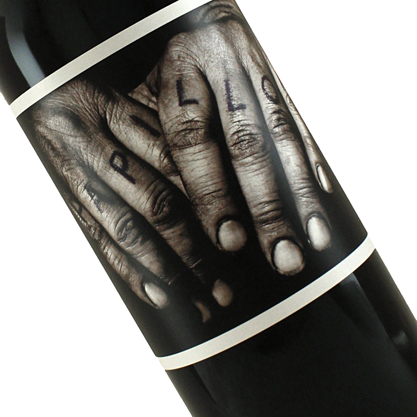 Orin Swift 2018 Papillon Red Wine, California
