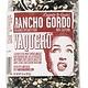Rancho Gordo Vaquero Heirloom Beans 16oz, Napa