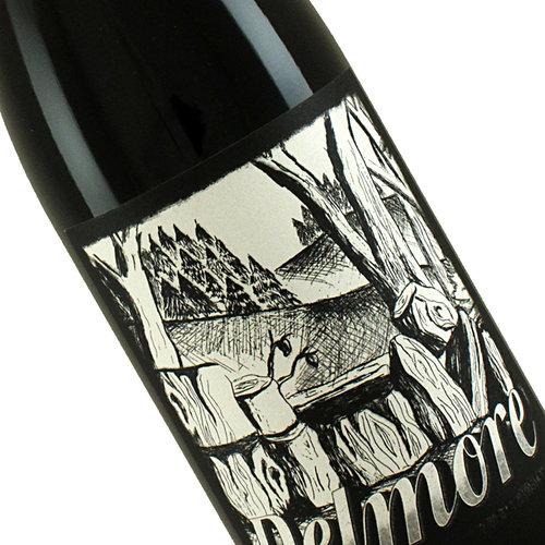 Delmore 2019 Pinot Noir Cienega Valley, Paso Robles