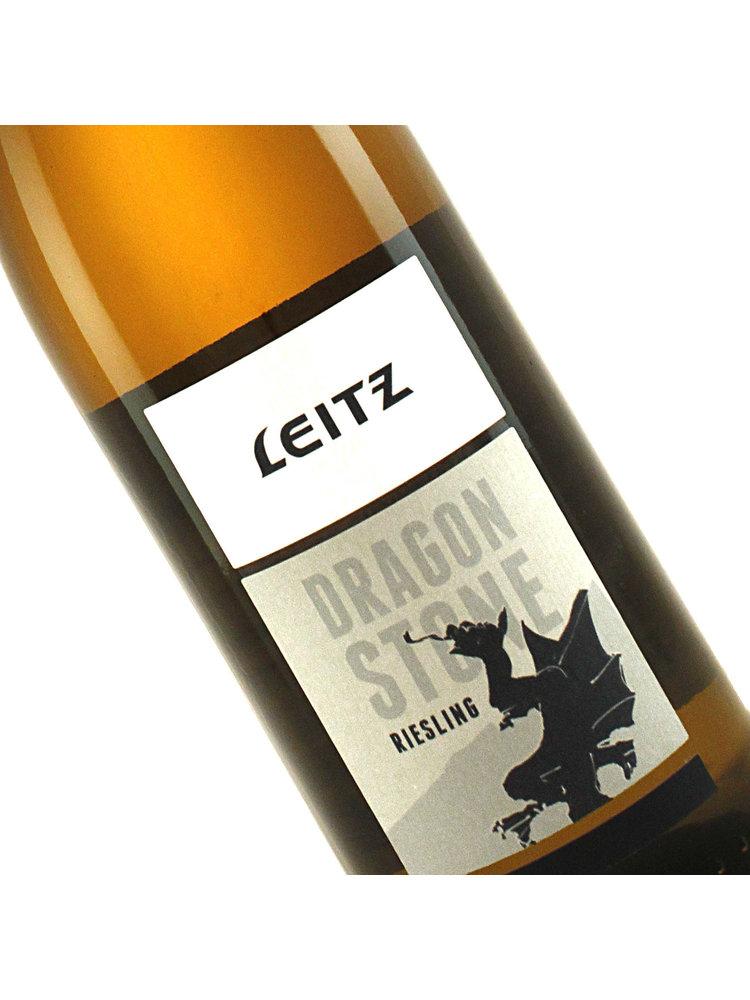 Leitz 2020 Riesling Dragonstone, Rheingau