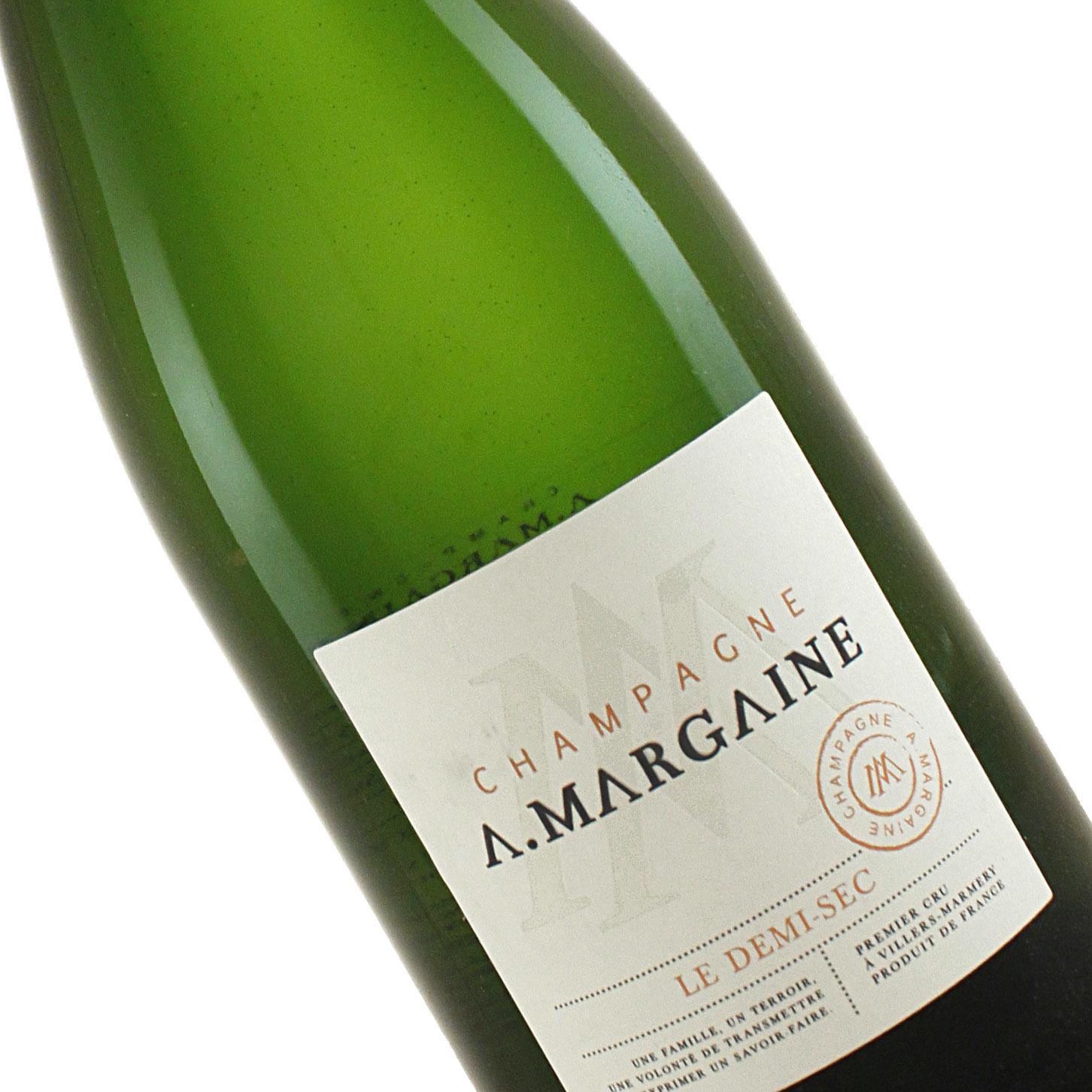 A. Margaine N.V. Champagne Le Demi-Sec