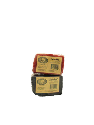 Sugarbush Farm Smoked Cheese, 4 ounce