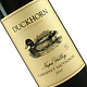 Duckhorn Vineyards 2017 Cabernet Sauvignon, Napa Valley